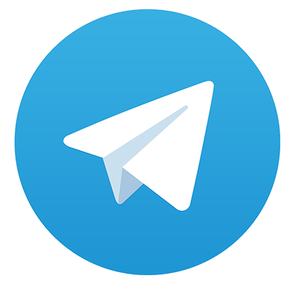telegram-icon-1